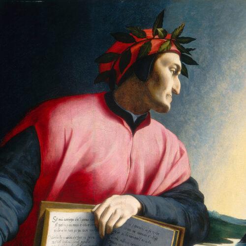 Il gelido spazio dell'ignavia fra Dante e i nostri giorni