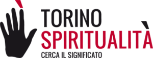 Torino Spiritualità