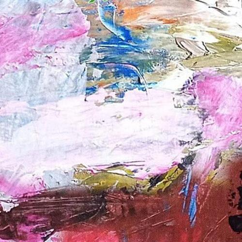 Il caos: l'arte inconsapevole