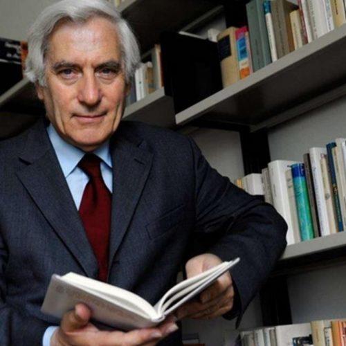 IL LIBRO E IL TESTO con Carlo Ossola